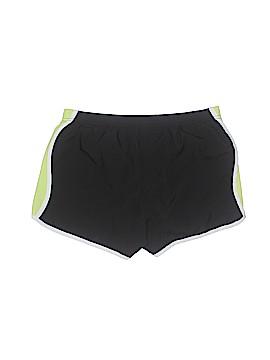 Aspire Athletic Shorts Size M