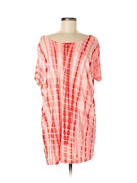 Piko 1988 Short Sleeve T-Shirt Size M
