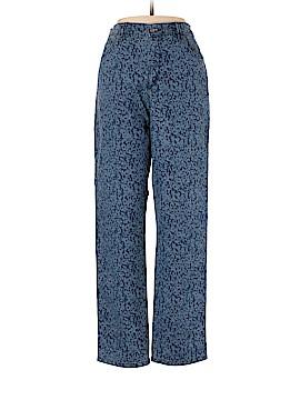 Gloria Vanderbilt Jeans Size 12