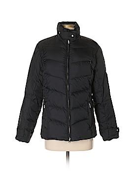 Lands' End Snow Jacket Size S