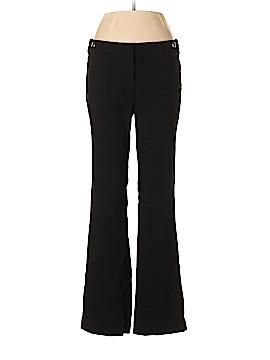 SOHO Apparel Ltd Dress Pants Size 10
