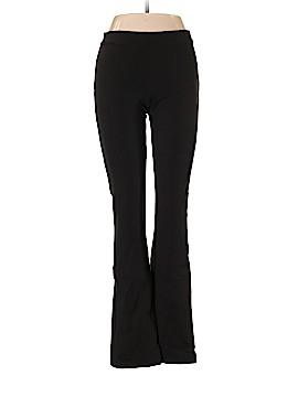 Max Studio Casual Pants Size XS