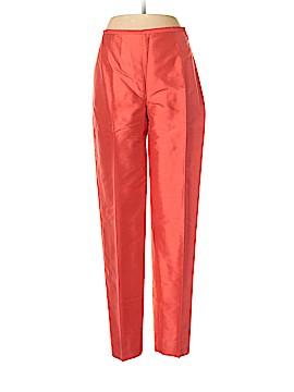 Oscar by Oscar De La Renta Casual Pants Size 6