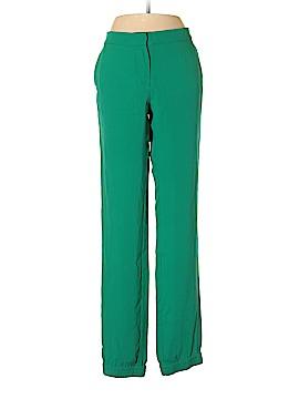 Joseph Silk Pants Size 40 (FR)