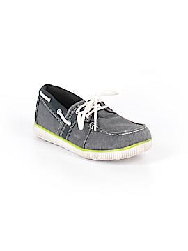 American Eagle Shoes Dress Shoes Size 3