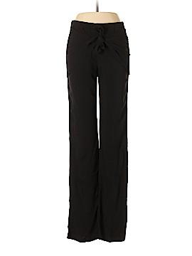 Drew Casual Pants Size S