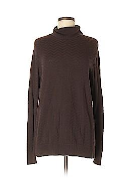 Pierre Cardin Pullover Sweater Size 8