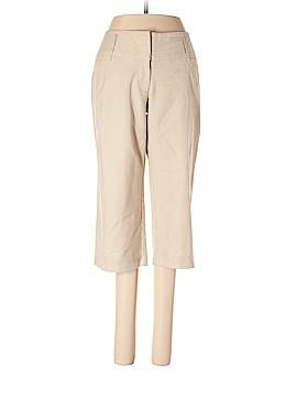 Studio Y Dress Pants Size 5