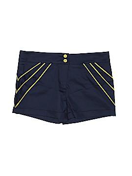 ADAM by Adam Lippes Dressy Shorts Size 8