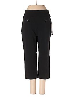 Style&Co Khakis Size S (Petite)
