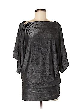 MICHAEL Michael Kors Cocktail Dress Size S