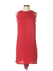 H&M Women Casual Dress Size 12