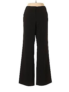 Norma Kamali for Walmart Dress Pants Size 12