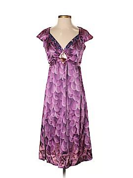 Oilily Casual Dress Size 34 (EU)