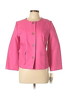 Dana Buchman Jacket Size 12