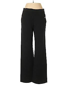 Lauren by Ralph Lauren Sweatpants Size S