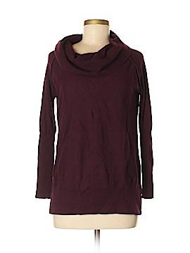 Tahari Wool Pullover Sweater Size S