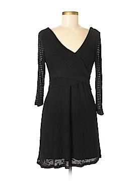 Amadi Casual Dress Size M (Petite)