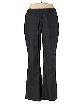 Chadwicks Dress Pants Size 14
