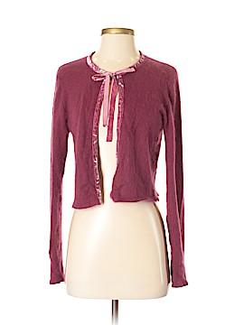 Victoria's Secret Cardigan Size XS - Sm