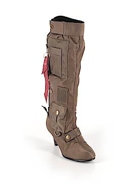 United Nude Boots Size 39 (EU)