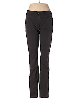 Ann Taylor LOFT Casual Pants Size 6 (Tall)