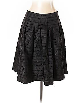 Talbots Formal Skirt Size 10