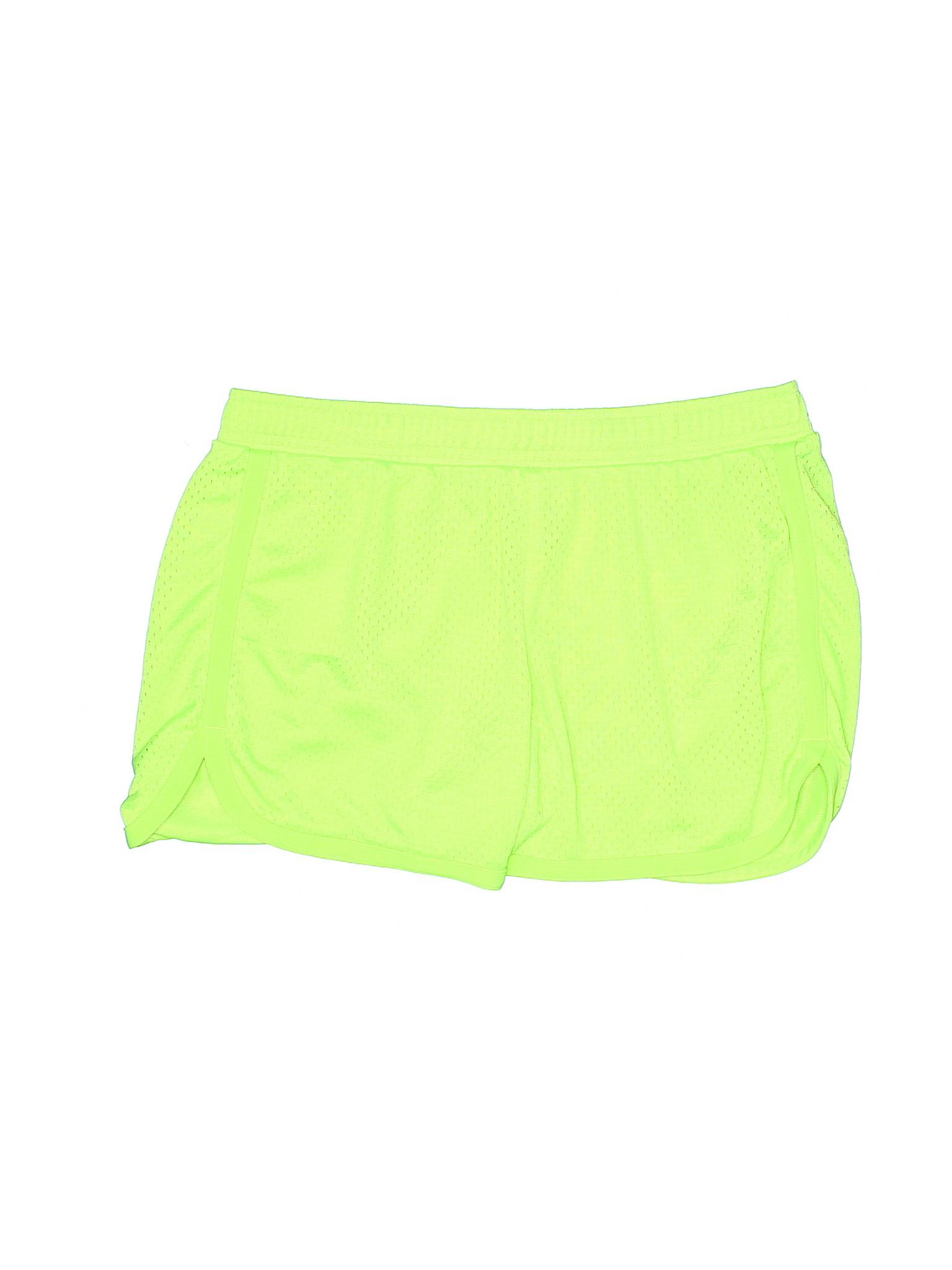 Shorts Athletic Boutique Shorts Xersion Boutique Athletic Boutique Xersion w0Tq0RC
