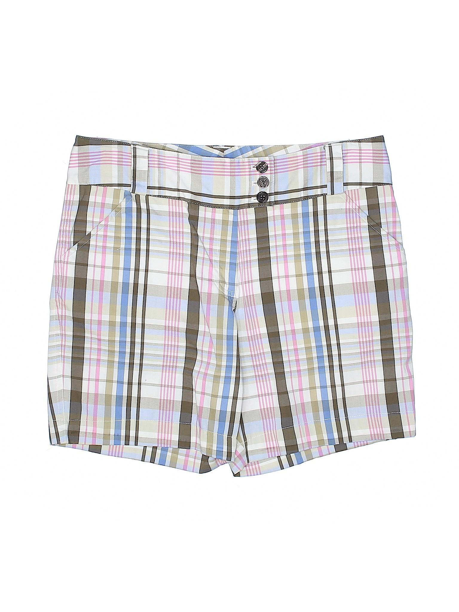 Lija Lija Shorts Lija Shorts Shorts Boutique Boutique Boutique Boutique wEdq80y0