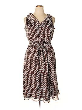 Blair Casual Dress Size 16 (Petite)