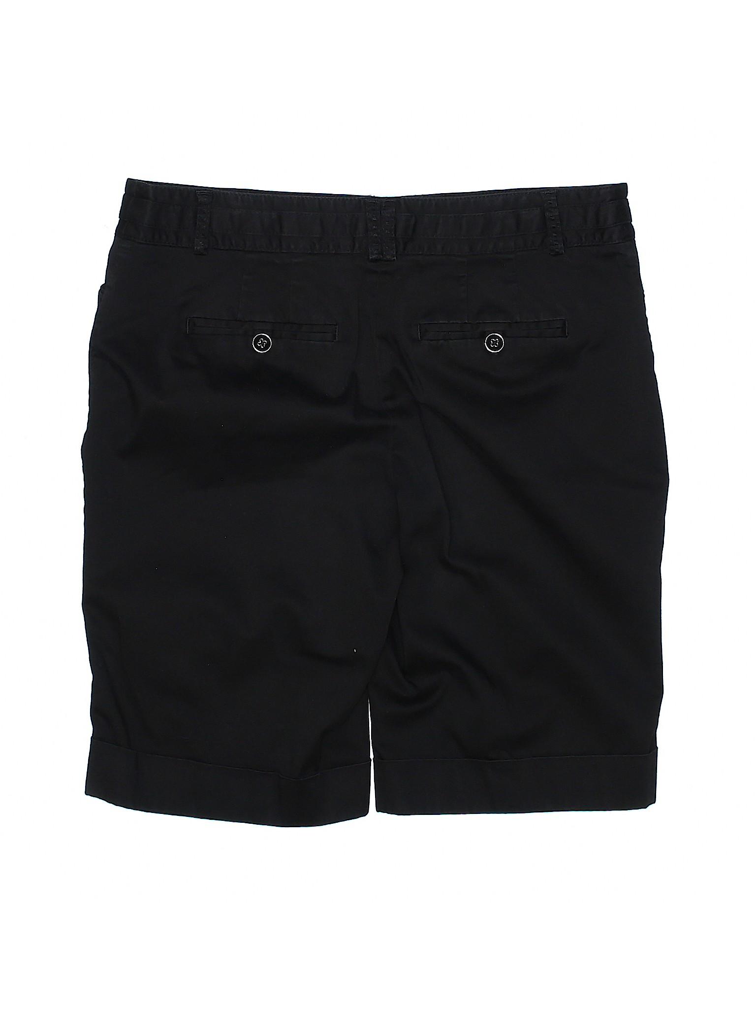 Shorts White Khaki House Black Boutique Market 6x0FaYxq