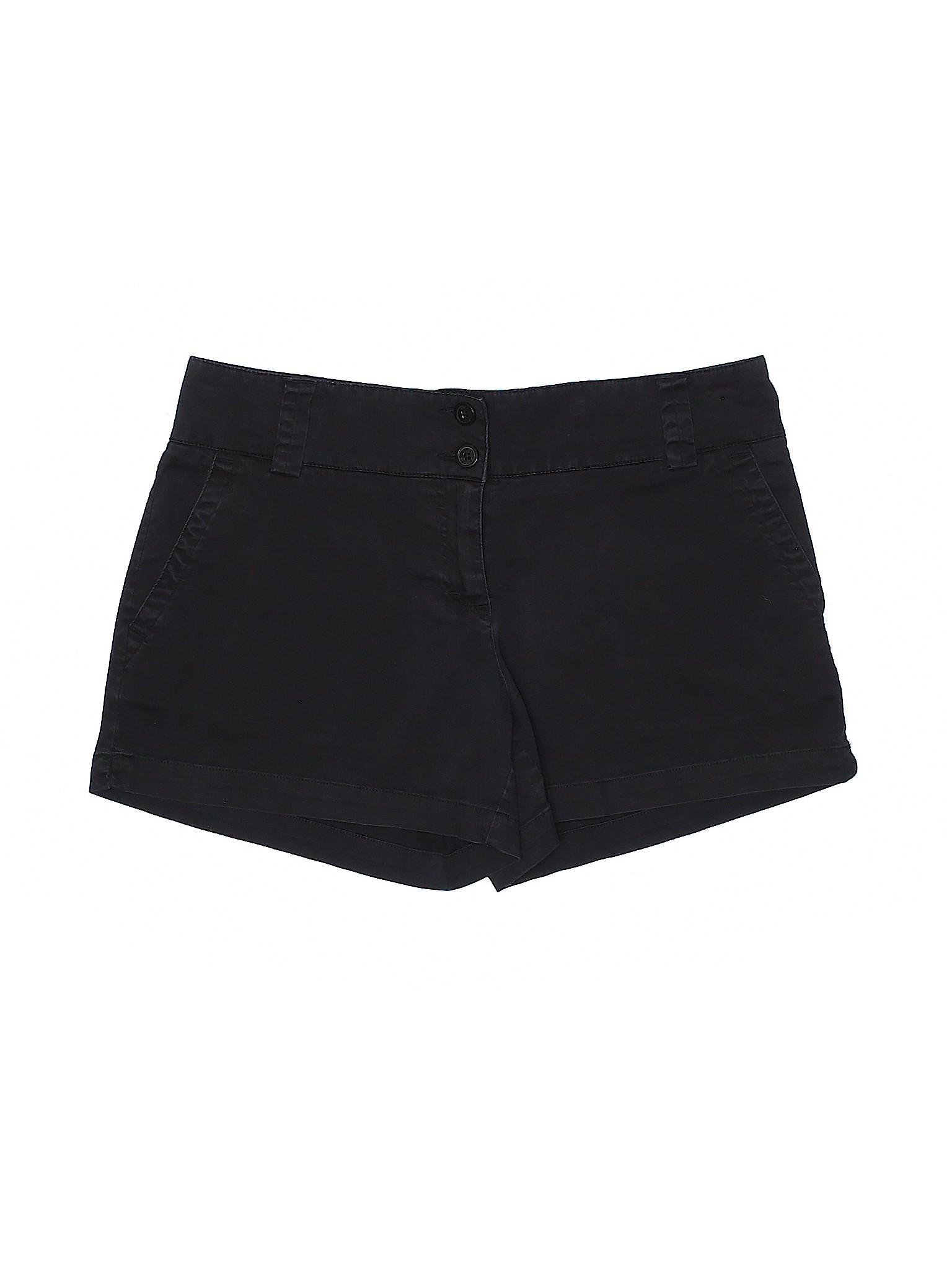 winter amp; New Company Khaki York Shorts Boutique gOqSw