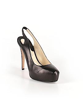 Brian Atwood Heels Size 39 (EU)