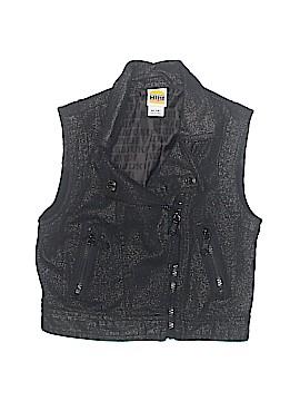 Harajuku Mini for Target Vest Size 7 - 8