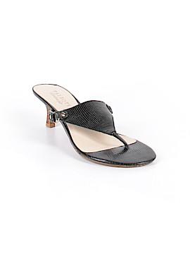 Talbots Mule/Clog Size 7 1/2