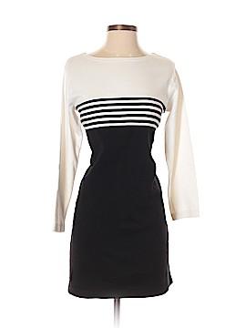 Jones New York Sport Casual Dress Size S