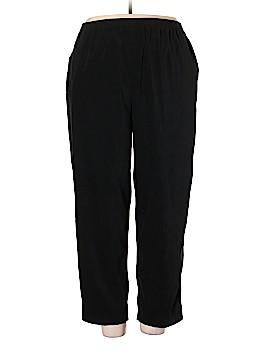 Teddi Casual Pants Size 20 (Plus)
