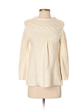 Vasia Pullover Sweater Size S