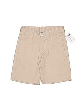 IZOD Khaki Shorts Size 2T