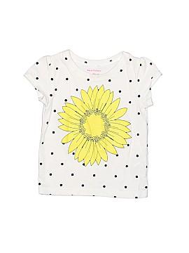 Healthtex Short Sleeve T-Shirt Size 24 mo