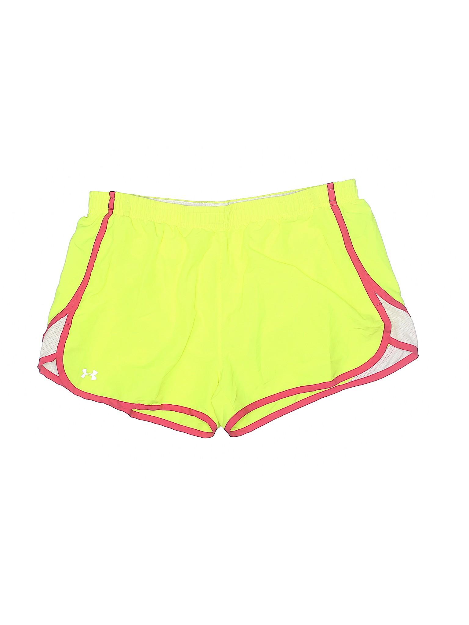 Shorts Armour Athletic Under Boutique leisure 0wqFxOnZ