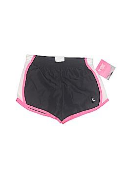 Danskin Now Athletic Shorts Size 6 - 6X