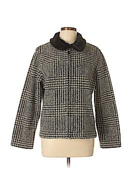 Talbots Coat Size L
