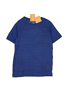 Gymboree Active T-Shirt Size 7 - 8