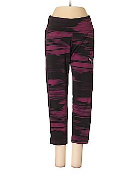 Puma Active Pants Size XL