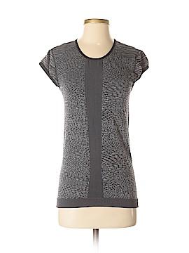 Title Nine Active T-Shirt Size S