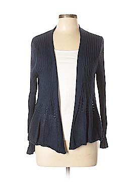 Max Edition Cardigan Size L