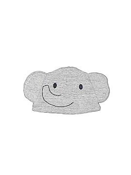 Koala Baby Beanie Size 0-3 mo
