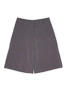 Kenzie Dressy Shorts Size 2