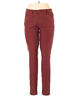 Just Fab Jeans 34 Waist
